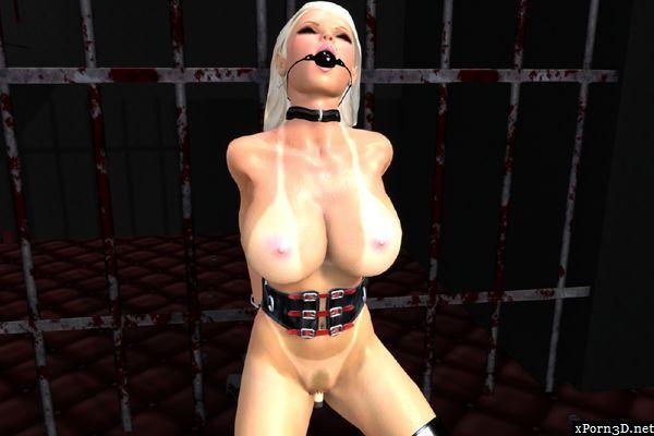 Film porno gratuit a telecharger - lespornovideofreefr