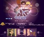 Jeu porno flash 2d interactive gratuite
