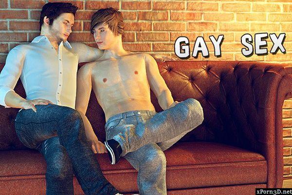 HORNET EN LIGNE GAY