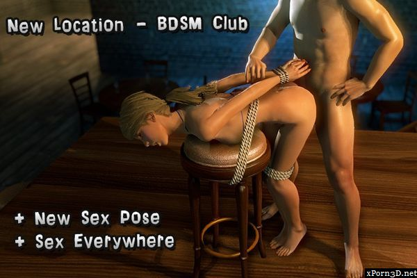 reel sexe prono sexe