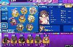 Jeux hentai avec des joueurs en ligne gratuitement