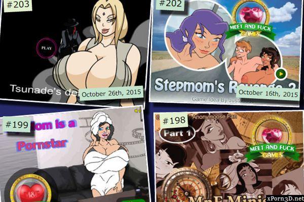 AbsoluPorn - Jeux de cul porno en flash jeux x sexe en