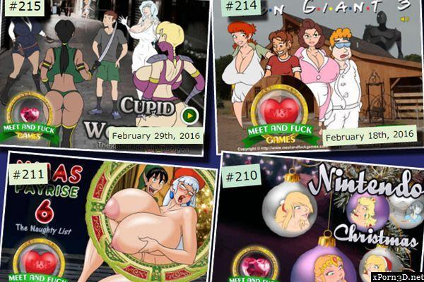 jeux porno sexy