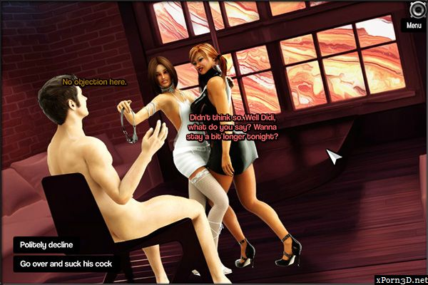 Jeux sexy jeux de sexe gratuit pour adulte - JeuxVideo Flash