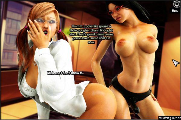 meilleur actrice porno noir histoire erotique de massage