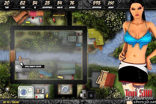 Jeux flash porno télécharger