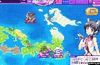 Carte un monde de manga de jeux hentai nutaku