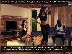 Sale jeux pour adulte en ligne avec des filles et sauvages