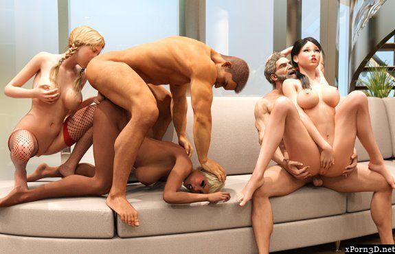 Interdit 3d Porno - frbiguznet