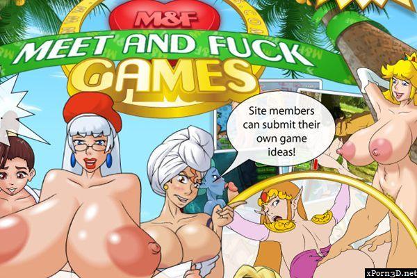 Top 50 jeux Pour adultes sur PC, les jeux vidos