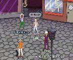 Ville de sexe mnfclub gratuit flash jeu pour mobiles