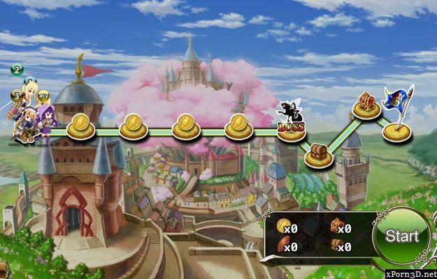 Jeux gratuits pour mobile - Tlcharger jeu mobile en