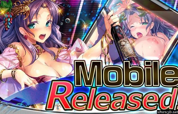 Porno-Mobile - Porno Iphone gratuit android uptobox