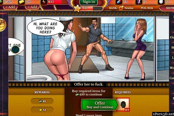 Jeux portables pour adultes