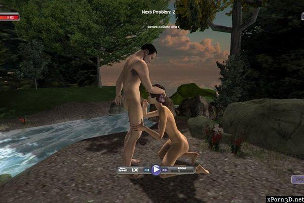 Sable trs chaud 2 - Jeux Sexy et Jeux Porno sur Jeux Sexe