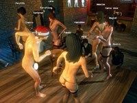 Online jeux de sexe realite